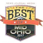 Best-of-Mid-Ohio